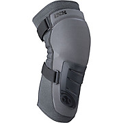 IXS Trigger Knee Guard 2019