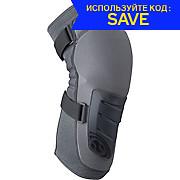 IXS Trigger Knee Guard 2019
