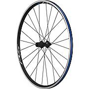 Shimano RS100 Clincher Road Rear Wheel