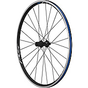 Shimano RS100 Clincher Rear Wheel