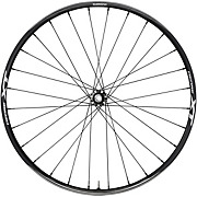 Shimano XT M8000 XC Rear Wheel
