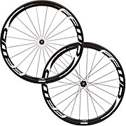 Fast Forward F4R FCC TR DT350 45mm SP Wheelset