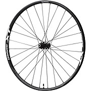 Shimano XT M8020 Trail BOOST Rear Wheel