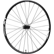 Shimano XT M8020 Trail BOOST Rear Wheel