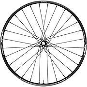 Shimano XT M8020 Trail BOOST Front Wheel