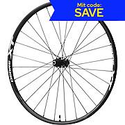 Shimano XT M8020 Trail Rear Wheel