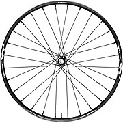 Shimano XT M8020 Trail Front Wheel