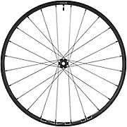 picture of Shimano MT600 Tubeless Front Wheel