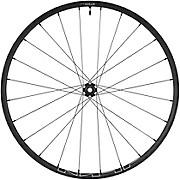 Shimano MT600 Tubeless Front Wheel