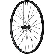 Shimano MT600 Tubeless Rear Wheel