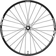 Shimano XT M8000 XC BOOST Front Wheel