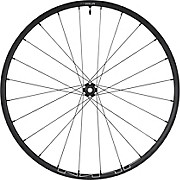 picture of Shimano MT600 Tubeless BOOST Front Wheel