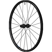 picture of Shimano MT600 Tubeless BOOST Rear Wheel