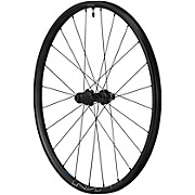 Shimano MT600 Tubeless BOOST Rear Wheel