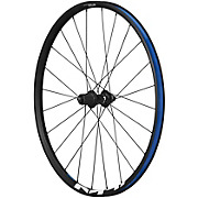 Shimano MT500 BOOST E-Thru Rear Wheel