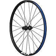 Shimano MT500 MTB E-Thru Rear Wheel