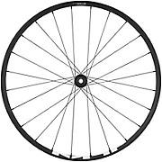 Shimano MT500 BOOST Front Wheel