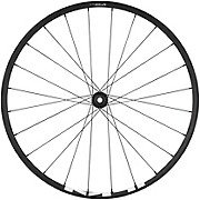 Shimano MT500 Front Boost MTB Wheel