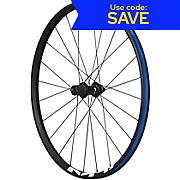 Shimano MT500 E-Thru Rear Wheel