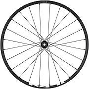 Shimano MT500 Front Wheel