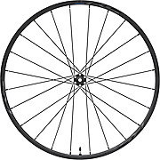 Shimano RS370 Tubeless CL Front Wheel
