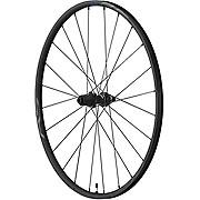 Shimano RS370 Tubeless CL Rear Wheel
