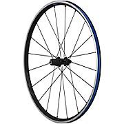 Shimano RS300 Clincher Rear Wheel