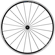 Shimano RS100 Clincher Front Wheel