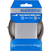 Shimano SIL-TEC Road Brake Cable