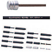 Shimano XTR Gear Cable Set