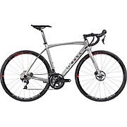 De Rosa Idol Disc R8020 Ultegra Road Bike 2019
