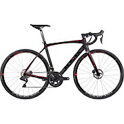 De Rosa Idol Disc R8070 Ultegra Road Bike 2019