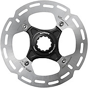 Shimano Metrea U5000 Ice Tech Disc Rotor