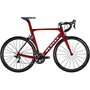 De Rosa SK 8000 Team35 Road Bike 2018 2018
