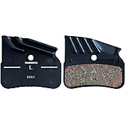 Shimano N04C Metal Disc Brake Pads