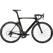 De Rosa SK Record Carbon Road Bike 2019