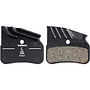 Shimano N03A Resin Disc Brake Pads