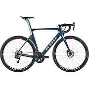De Rosa SK Disc R8070 Ultegra Road Bike 2019