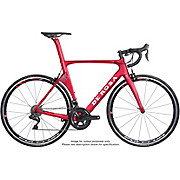 De Rosa SK Disc R8020 Ultegra Road Bike 2019