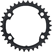 Shimano Ultegra R8000 11 Speed Chainring