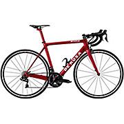 e7cd107e4da De Rosa King R8000 Ultegra Road Bike 2019