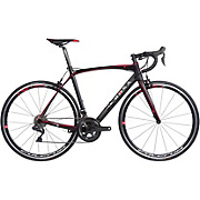 De Rosa Idol R8050 Ultegra Road Bike 2019