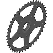 Shimano E6000 Single Chainring