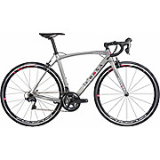 De Rosa Idol R8000 Ultegra Road Bike 2019