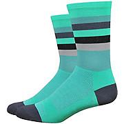 Defeet Aireator 6Maverick Socks