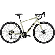 Felt Broam 30 Adventure Road Bike 2019