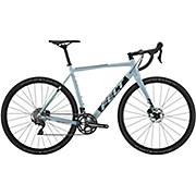 Felt F30X Cyclo Cross Bike 2019