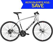 Felt Verza Speed 40 Fitness Bike 2019