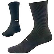 Defeet Evo Carbon Socks SS19
