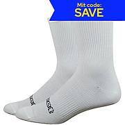 Defeet Evo Classique Socks SS19